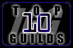 The Internet Gaming Guild's Top Ten